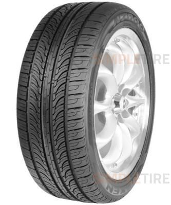 National Nexen N7000 P215/40ZR-17 12212182