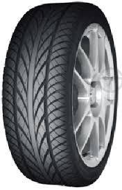 302559W 11/R22.5 TBR Radial  Premium Steer Westlake