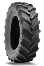 379188 420/70R24 Performer 70 R-1W Firestone
