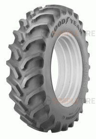 Goodyear Ultratorque Plus Radial R-1 480/80R-42 4UP542
