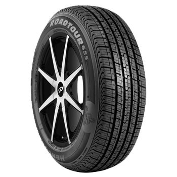 Hercules Tires Hercules Tire Prices