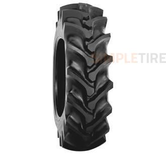 Firestone Champion Spade Grip R-2 23.1/--34 311375