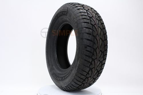 General Altimax Arctic P245/65R-17 15456990000