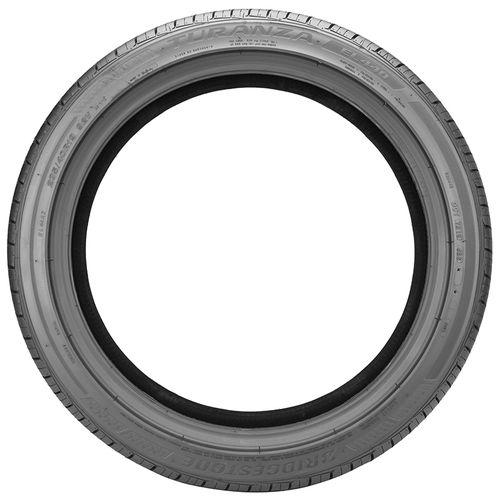 Bridgestone Turanza EL440 235/60R-18 216
