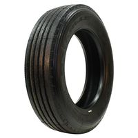 NY17 LT235/85R16 Power King LT Radial Highway Eldorado