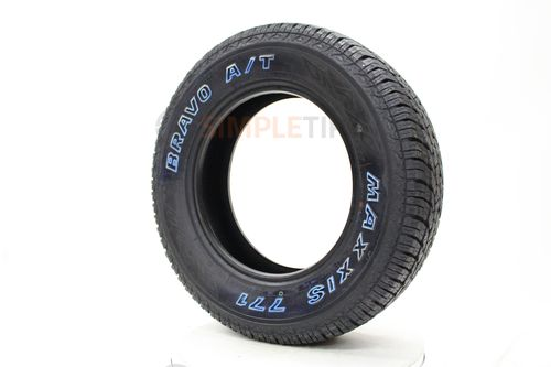 Maxxis AT-771 Bravo Series P255/55R-18 TP43118100