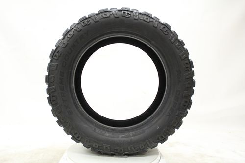 Dick Cepek Extreme Country LT31/10.50R-15 90000024310