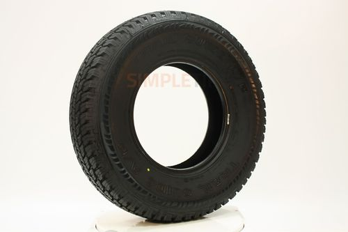 Multi-Mile Trail Guide A/P LT265/75R-16 TGR39