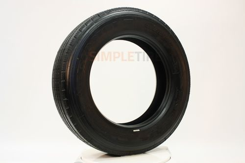 Cordovan Power King LT Radial Highway LT235/85R-16 NY17