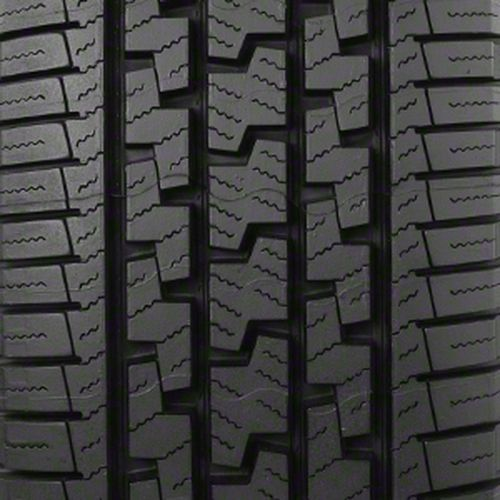 Kelly Safari Signature P245/75R-16 357217027