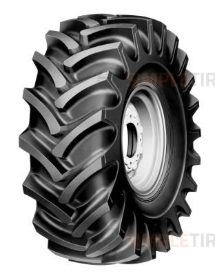 Armour Tractor Rear R-1 18.4/--30 1415528403