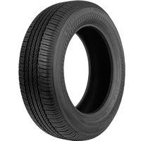2738 245/45R-17 Turanza EL400 Bridgestone