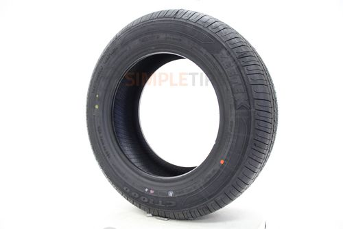 Zeetex CT1000 LT205/65R-16 Z32179