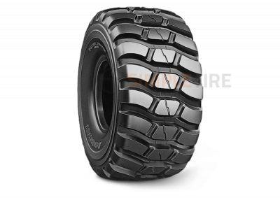 420220 750/65R25 VLT E3/L3 Bridgestone