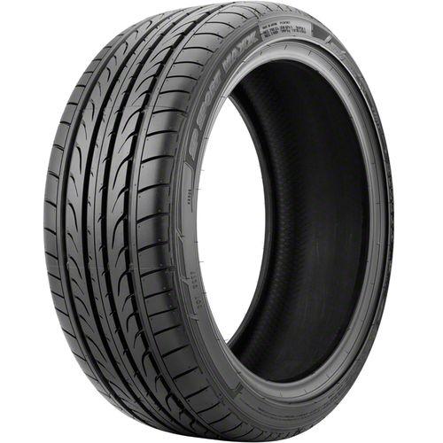 Dunlop SP Sport Maxx A 285/30ZR-20 265040736