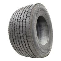 21881 445/50R22.5 X One XDA Energy Michelin