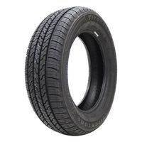 3072 P255/65R18 All Season Firestone