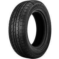 3549180000 P255/50R-19 CrossContact LX Continental