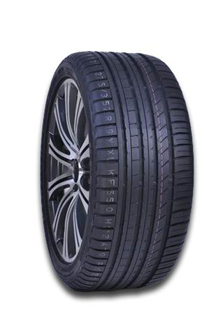 Kinforest KF550 P265/40R-18 KF55097