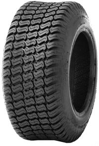 WD1124 15/6R6 SU05 Hi Run