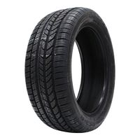 90000003489 225/55R16 Zeon RS3-A Cooper