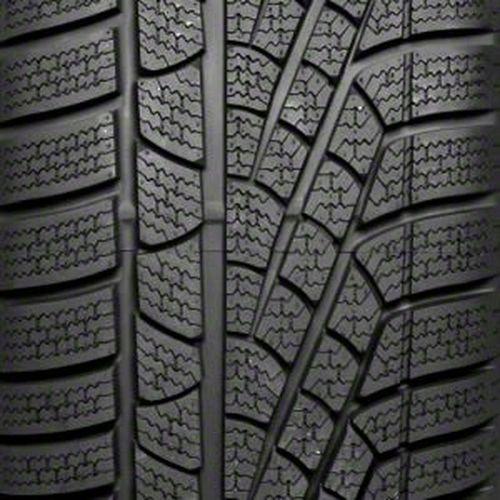 Pirelli W240 SottoZero 225/50R-16 2924000