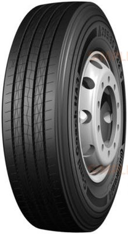 Continental Conti Coach HA3 275/70R-22.5 5140390000