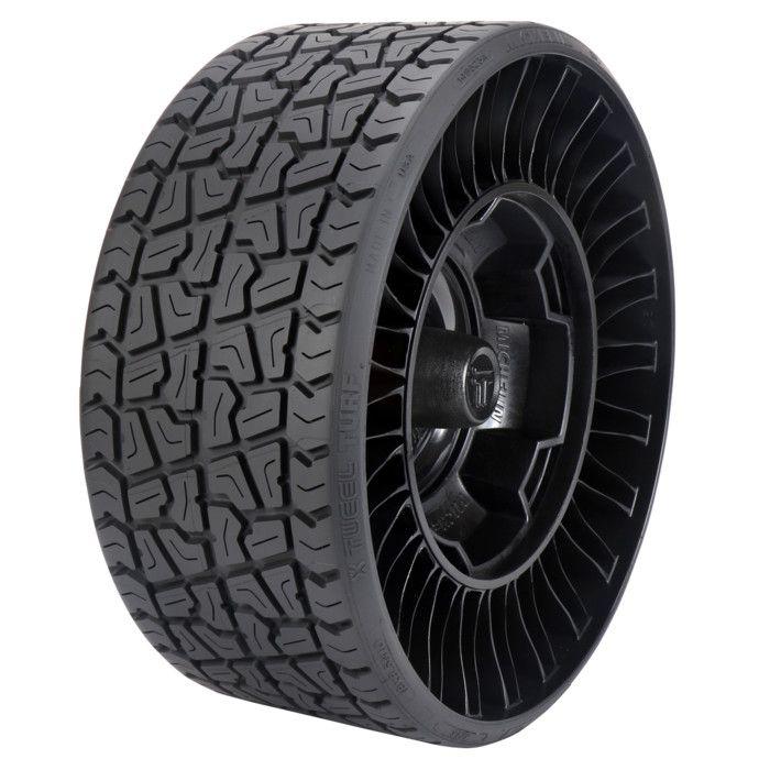 Michelin X Tweel Turf 18/8.5--10.0 78245