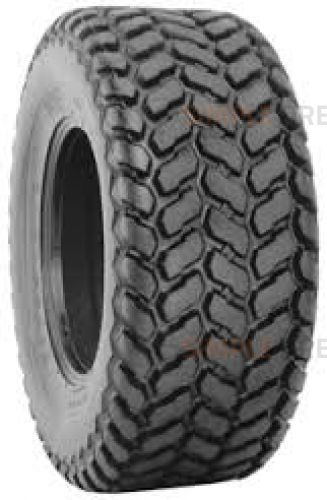 312770 21.5L/-16.1 Turf And Field TL R-3 Firestone