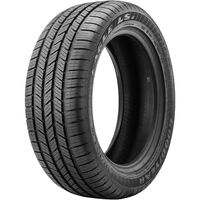 706687163 P215/50R17 Eagle LS-2 Goodyear