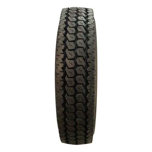 Diamondback DB657 285/75R-24.5 DBR65726