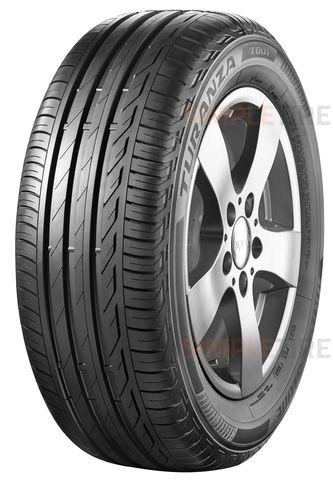 Bridgestone Turanza T001 RFT P225/55R-17 005321