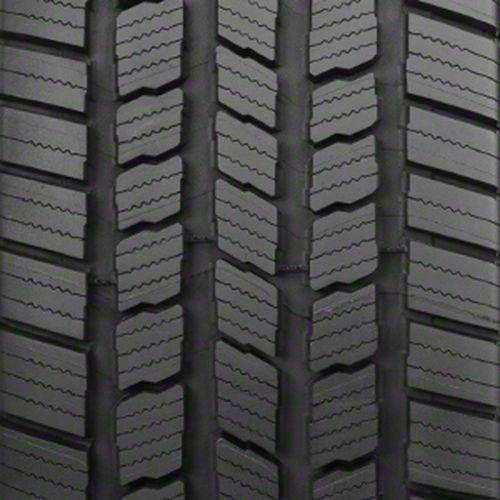 Michelin LTX Winter LT275/65R-18 14705