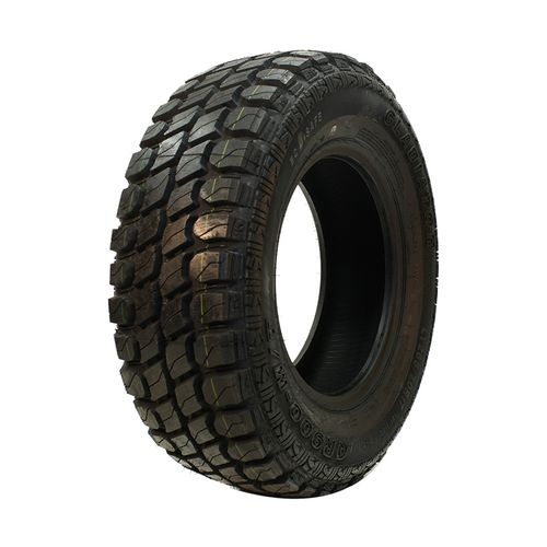 Gladiator QR900-MT LT285/70R-17 1932257783