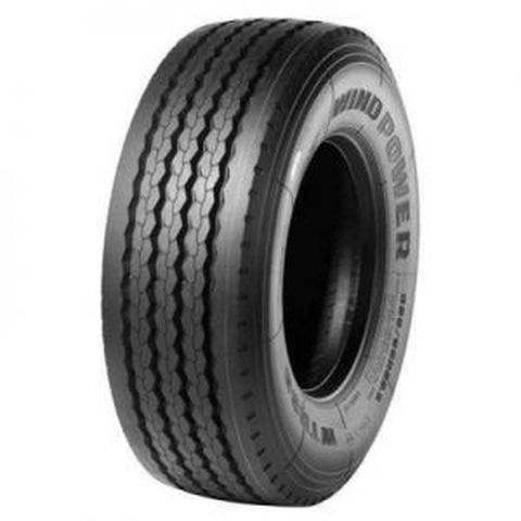 Wind Power WTR69 285/70R-19.5 1380233806