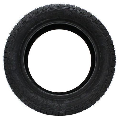 Pirelli Scorpion ATR Light Truck 285/70R-17 1616900