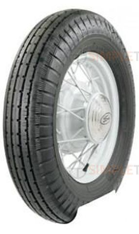 Universal Dunlop F4 600/650--17 U70550