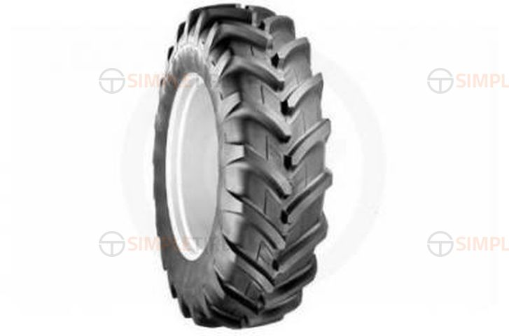 Michelin Agribib 12.4/R-28 50465
