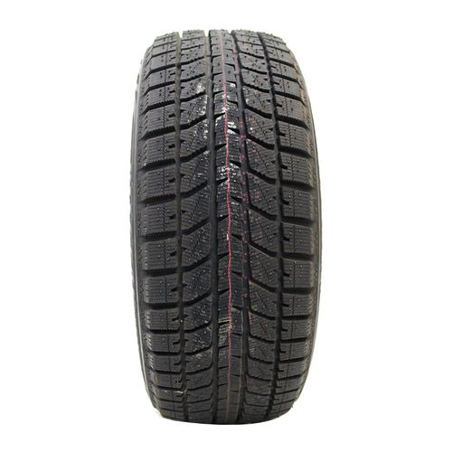 Bridgestone Blizzak WS70 225/45R-18 110016