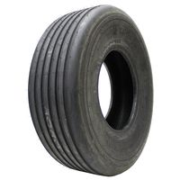 329614 10.00/-15 Farm Tire I-1 Firestone