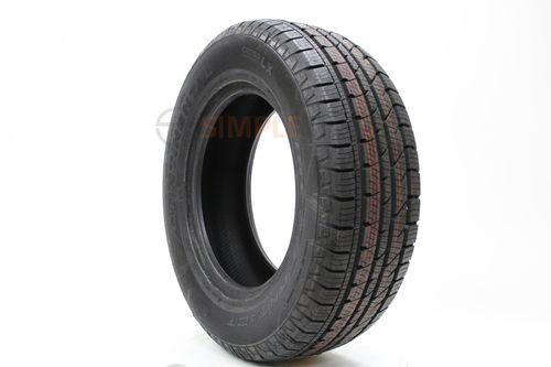 Continental CrossContact LX P275/55R-17 15484600000