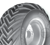 Jetzon Trac Master 33/15.5--15 94013159