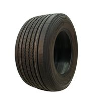 33836 445/50R22.5 X One Multi Energy T Michelin