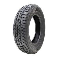 TH0004 155/70R-13 City R202 Thunderer
