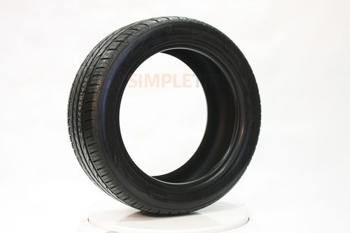 Hankook Ventus S1 Noble2 H452 255/40R-18 1014519