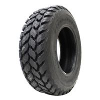 312770 21.5L/-16.1 Turf & Field TL R-3 Firestone