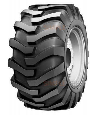 Hartland Industrial Tractor R-4 17.5L/--24 1587627242