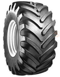 Michelin XM28 Large Volume 620/70R-46 69879
