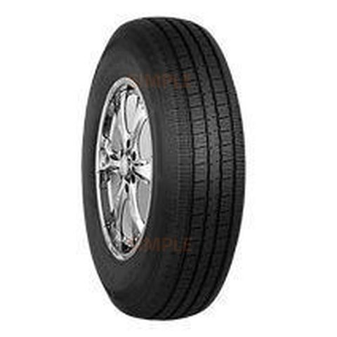 Sigma Wild Trail Commercial LT LT265/75R-16 WTC39