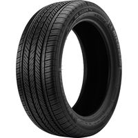 89515 205/50R-17 Pilot MXM4 Michelin